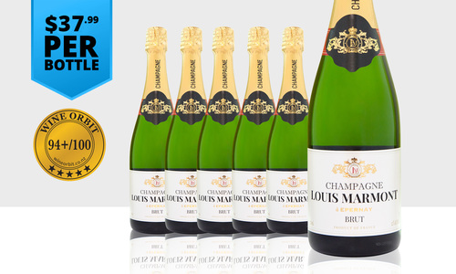 Louis marmont champagne   1price   gin   web1