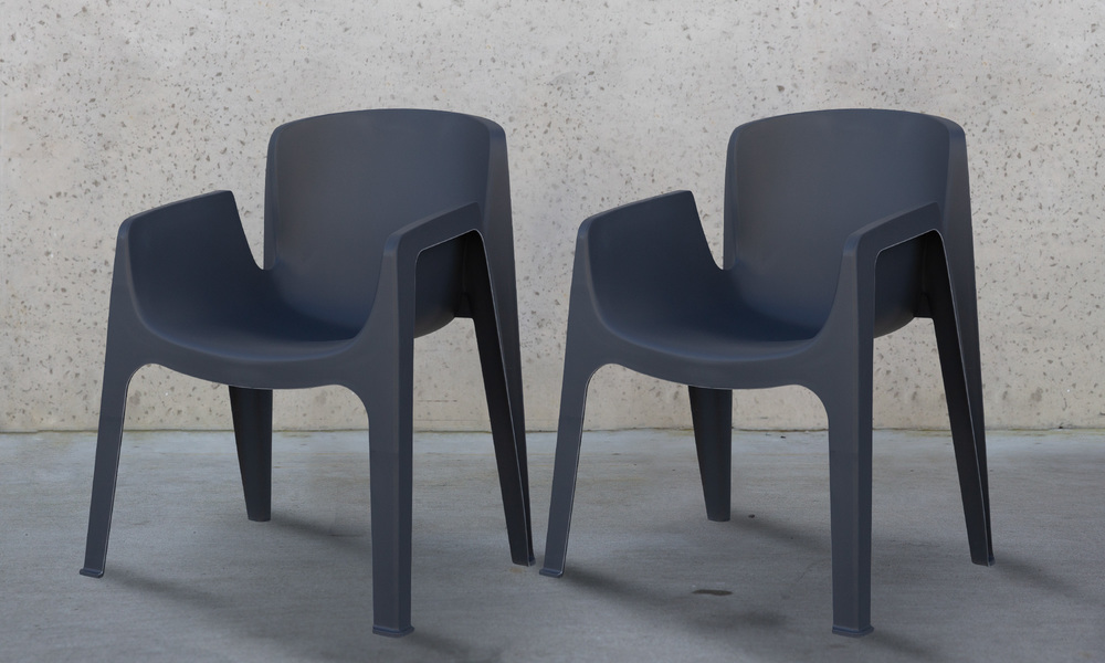 Black   amalfi chairs   web1