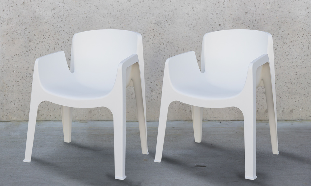 White   amalfi chairs   web1