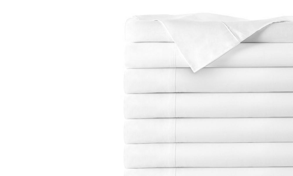 Egyptian cotton sheet set   web2