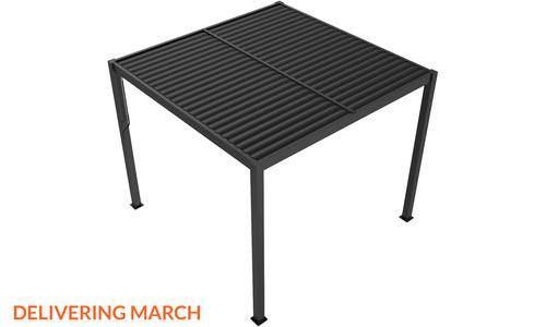 Aluminium pergola   march delivery3   web1 %282%29