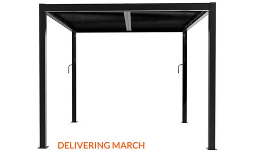 Aluminium pergola   march delivery2   web1 %281%29