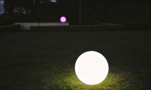 Led sphere alt