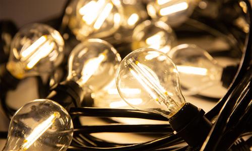 Festoon lights   web4