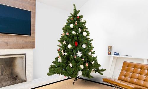 Faux christmas tree   web1 %281%29