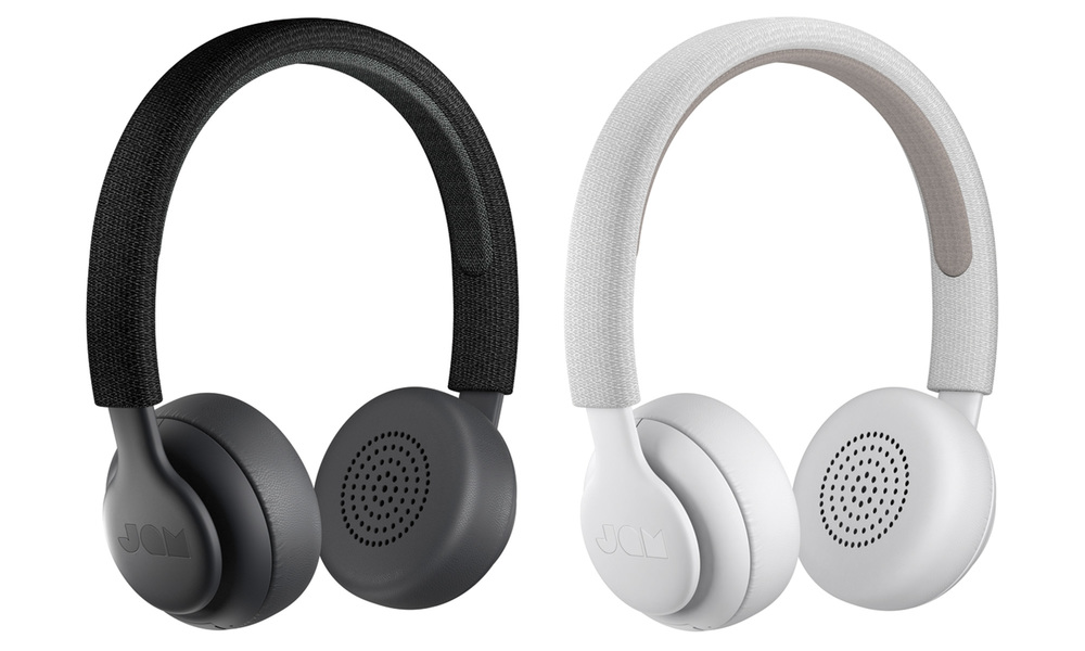 Jam been there bluetooth headphones   web1