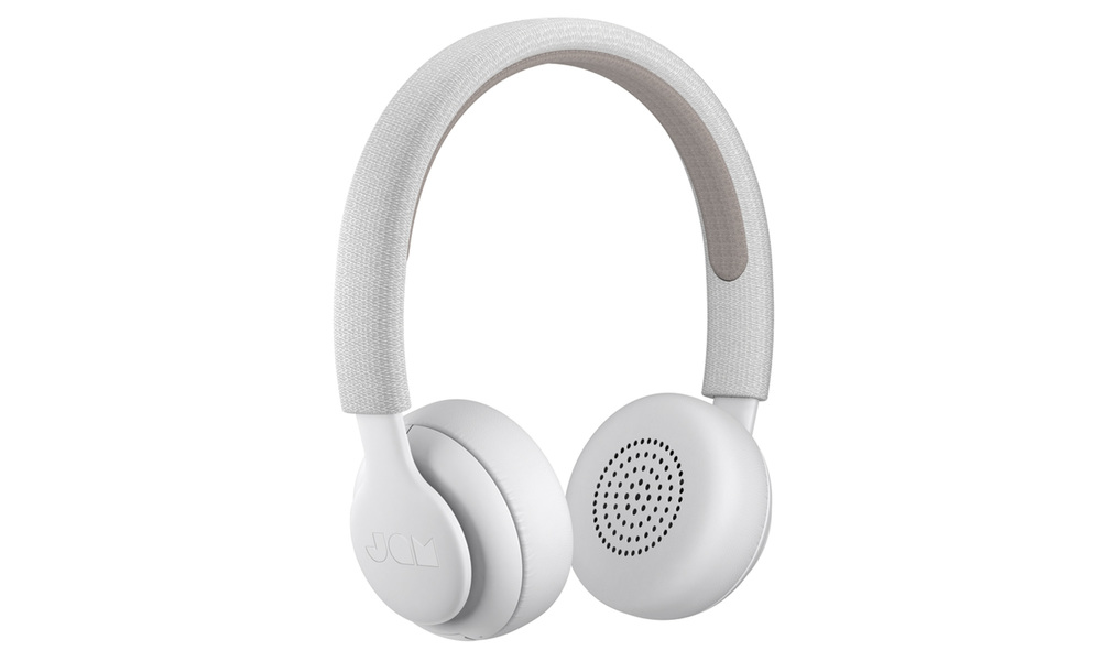 White   jam been there bluetooth headphones   web1