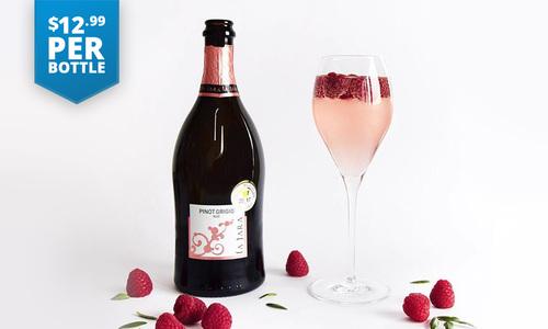 Lajara rose   gin   web1