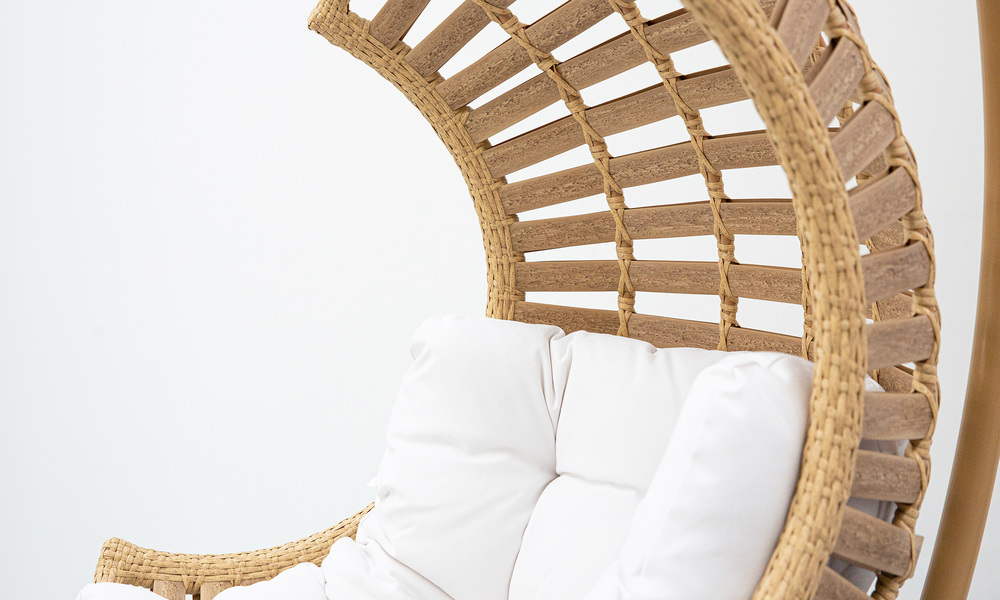 Slater egg chair   web8