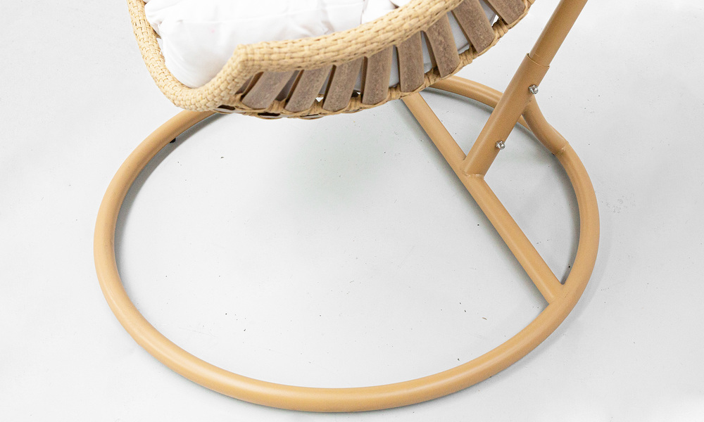 Slater egg chair   web7