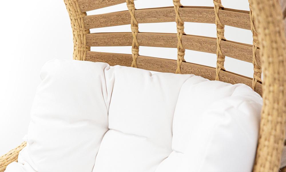 Slater egg chair   web4