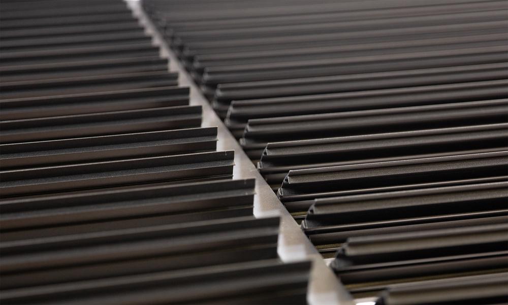 Aluminium pergola   web5 %283%29
