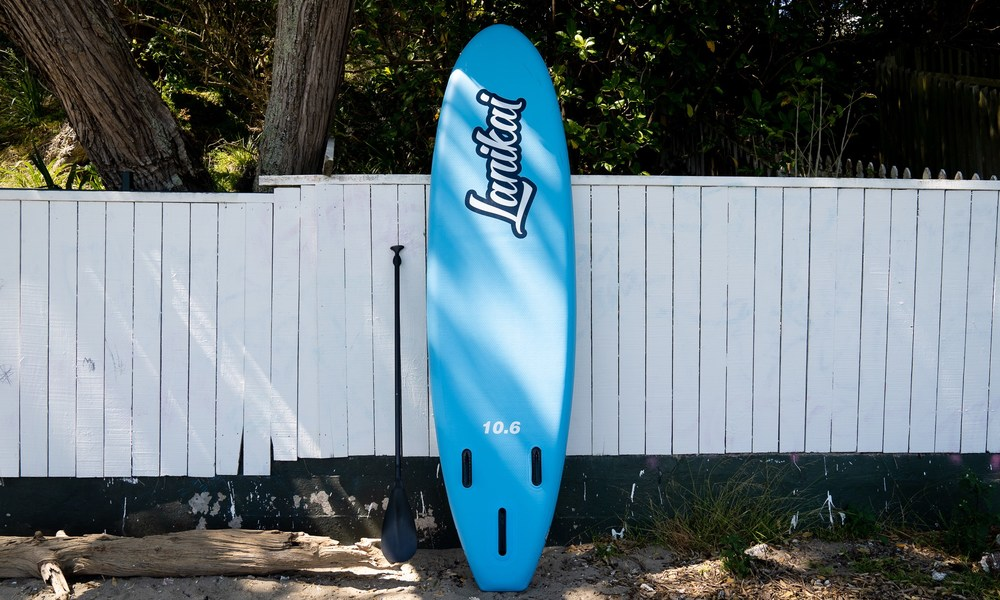 Sup   inflatable seafoam web5