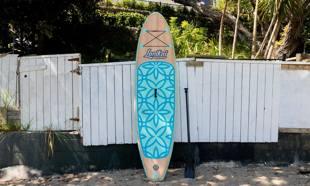Sup   inflatable namaste web1