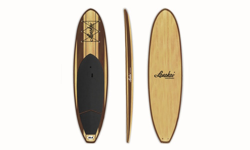 G015 sup 10.6 wooden concept 4