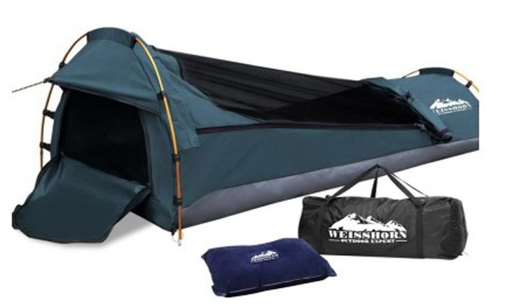 Weisshorn single tent   web1