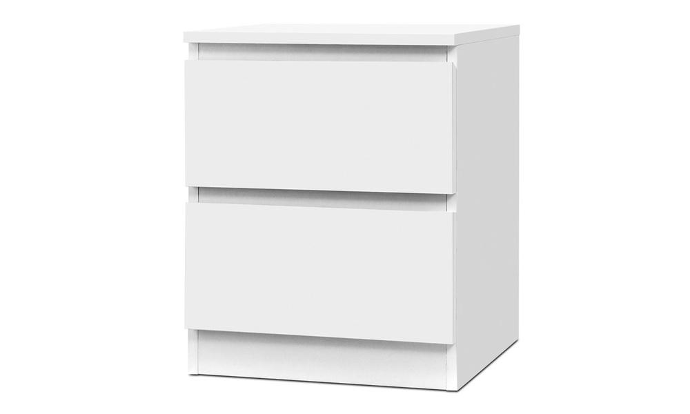 Artiss pepe bedside drawers    web5