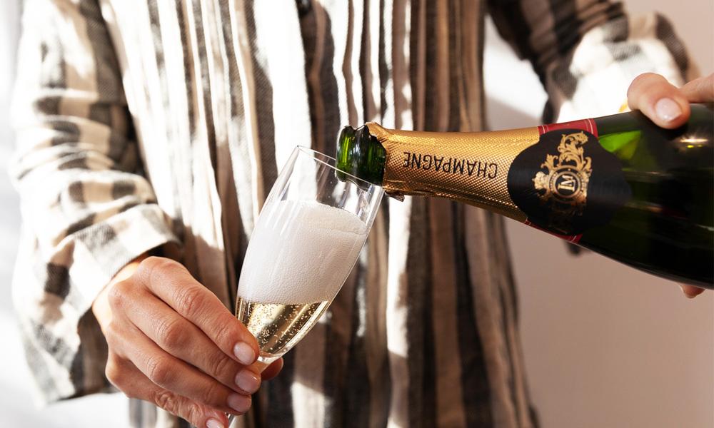 Louis marmont champagne   web4
