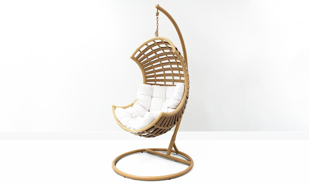 Slater egg chair   web2