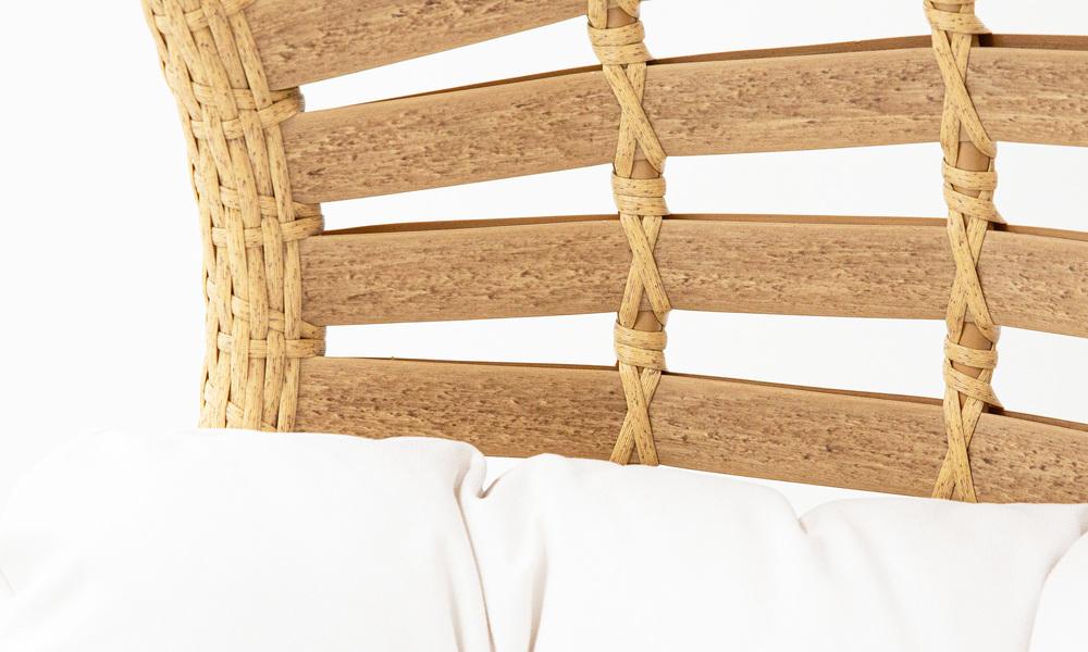 Slater egg chair   web3