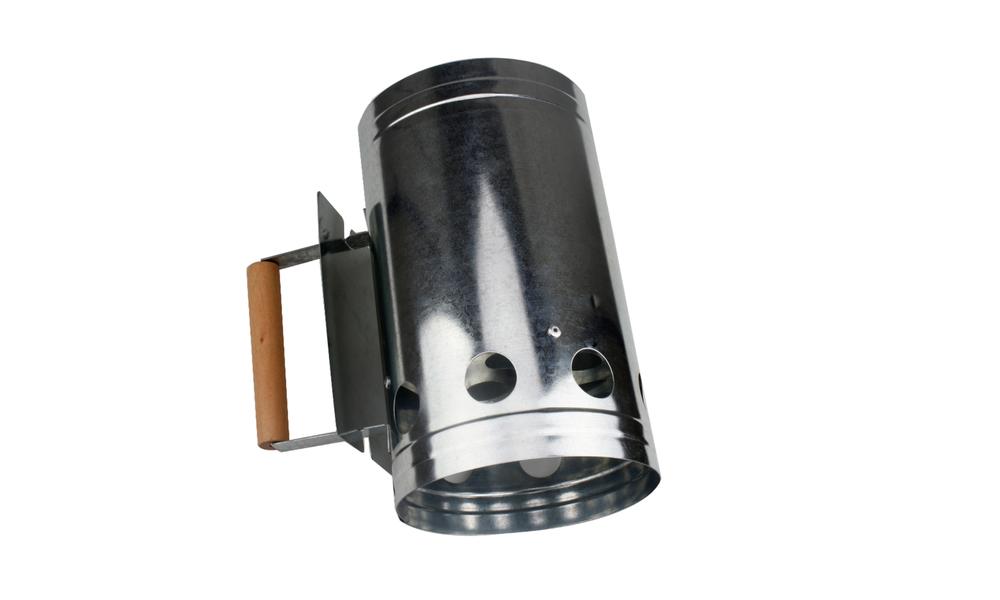 charcoal chimney starter   web1