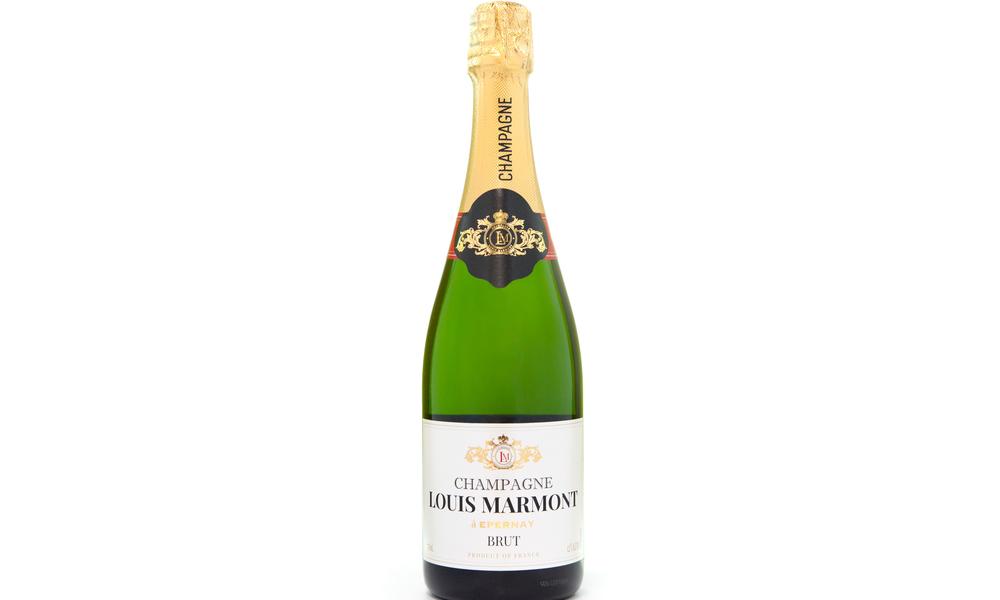 Louis marmont champagne 3