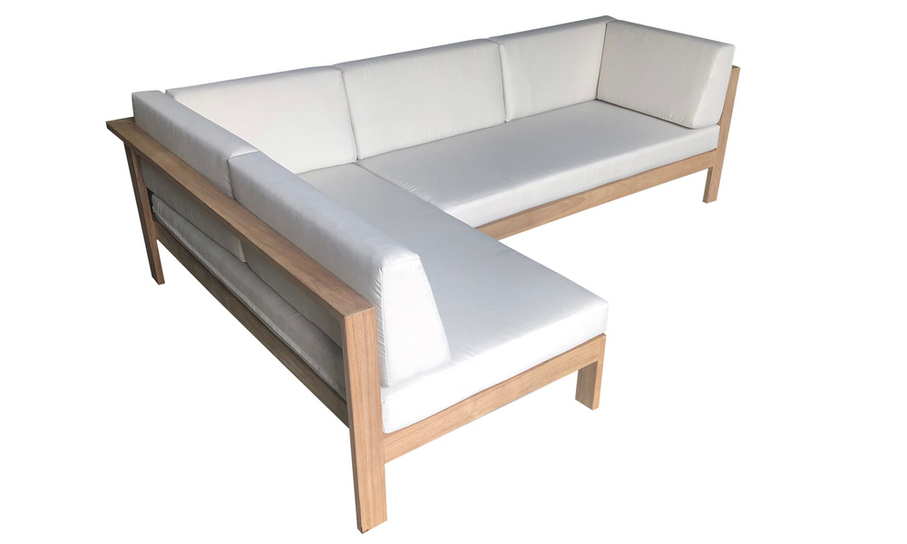 Como outdoor corner lounger   web3