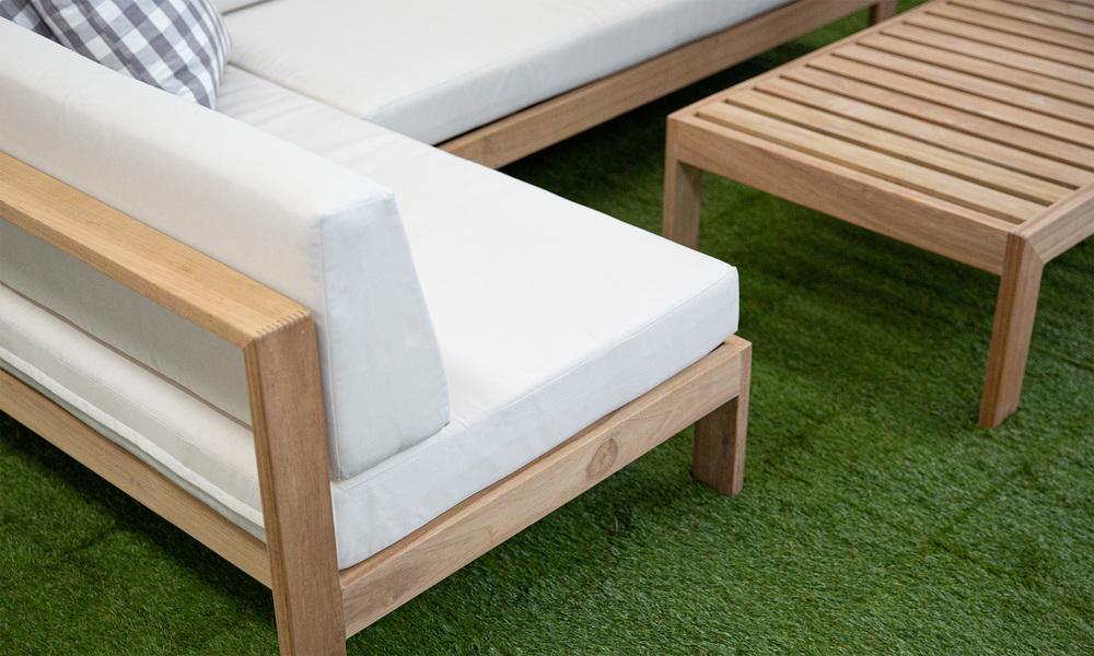 Como outdoor corner lounger   web7