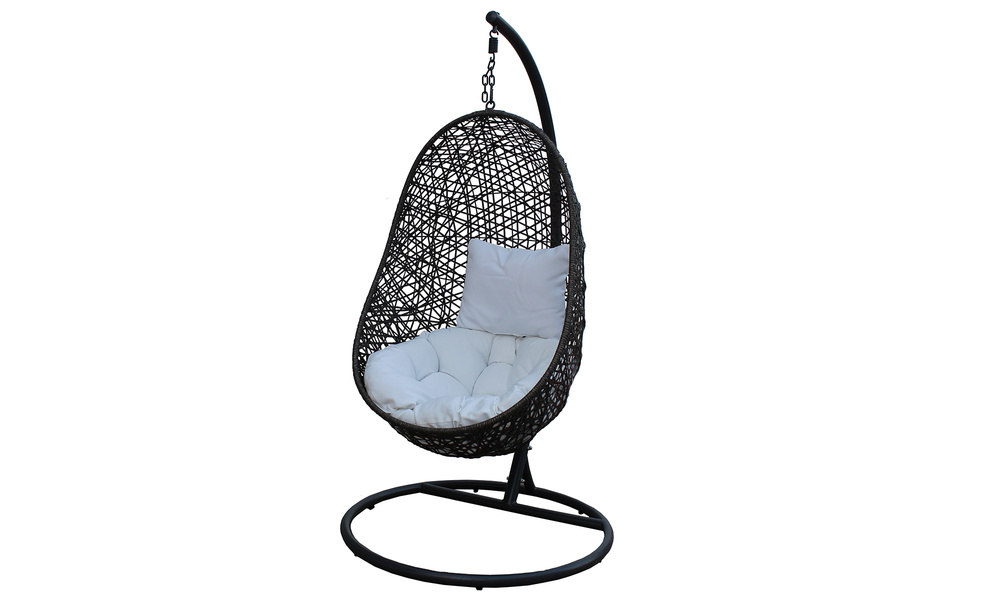 Etzen egg chair   web3