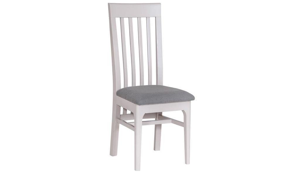 Hamptons slat back chair 1767   web2
