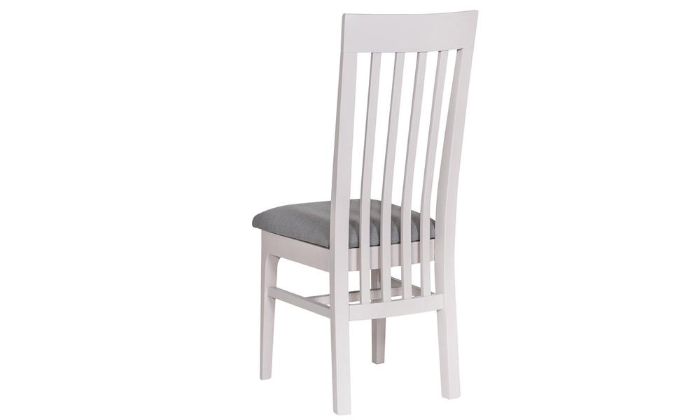 Hamptons slat back chair 1767   web3