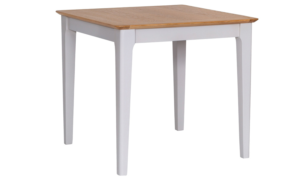 1768   hamptons small fixed top table   web1