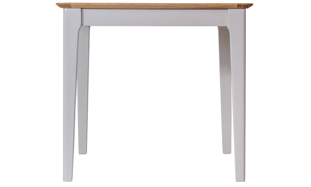 1768   hamptons small fixed top table   web2