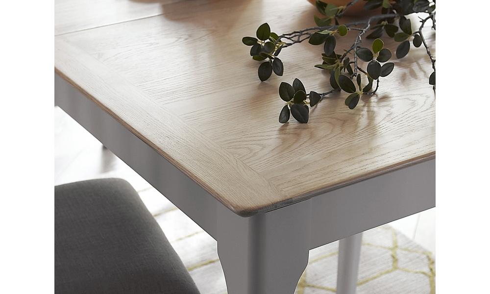1768   hamptons small fixed top table   web3