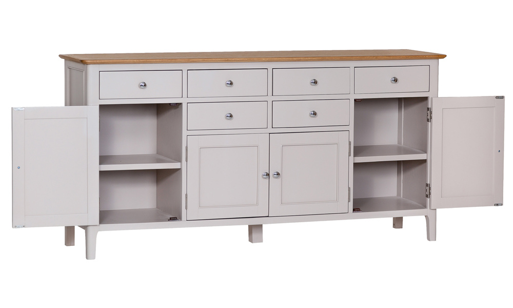 4 door sideboard hamptons   1777     web3