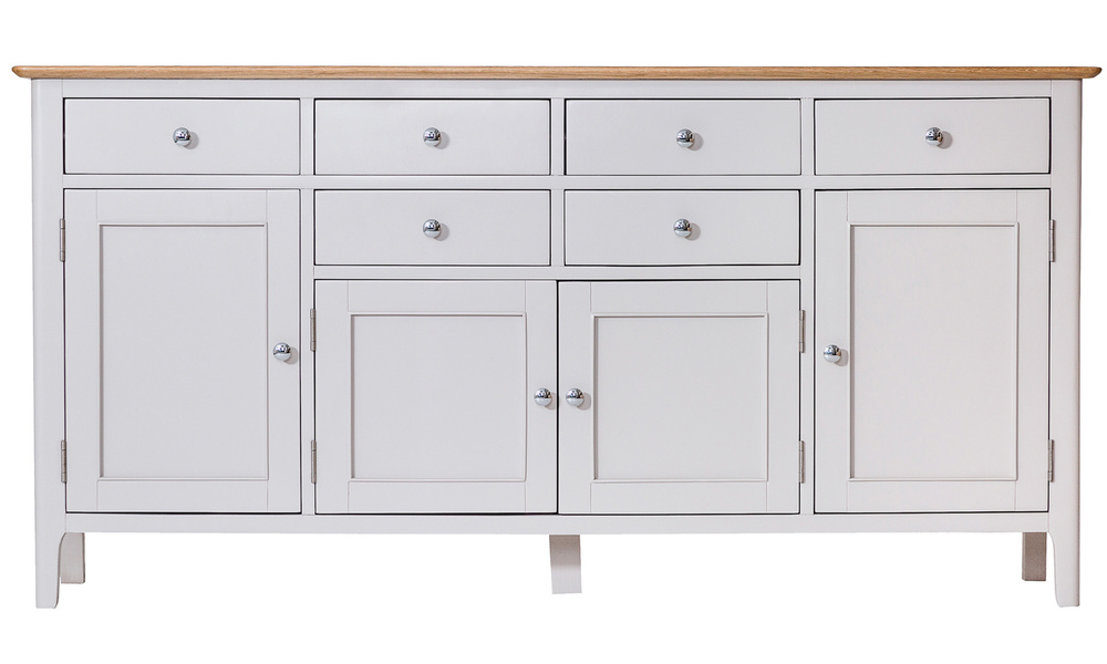 4 door sideboard hamptons   1777    web2