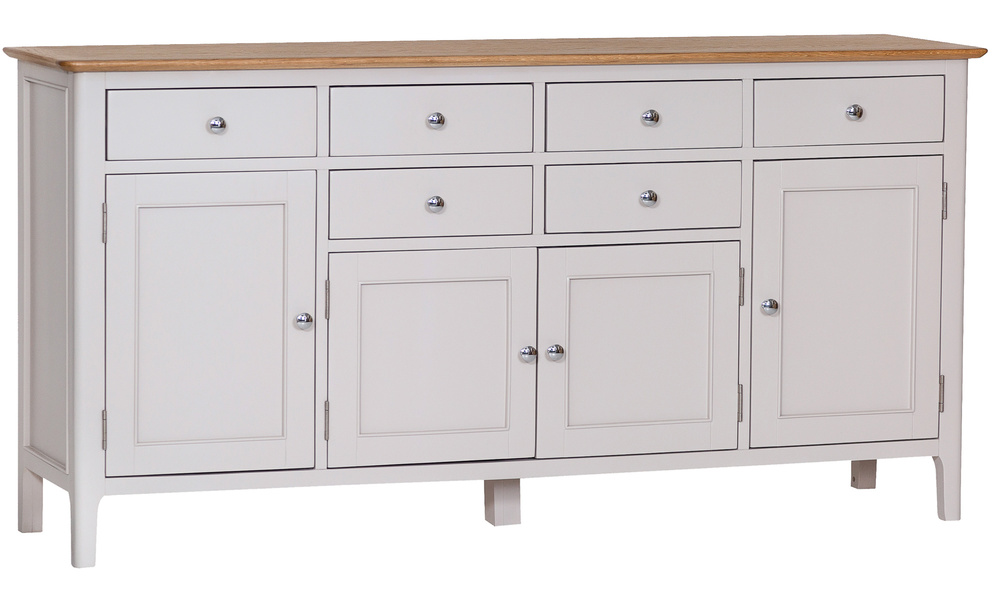 4 door sideboard hamptons   1777   web1
