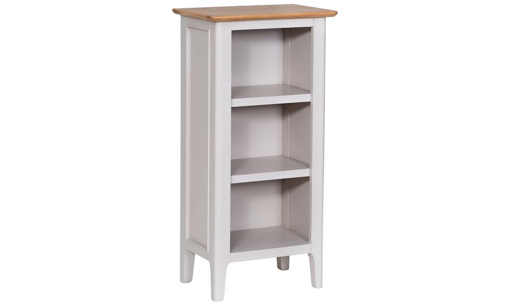 Small narrow bookcase hamptons   1778   web1