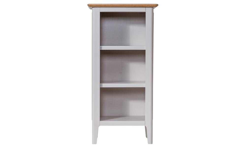Small narrow bookcase hamptons   1778   web2