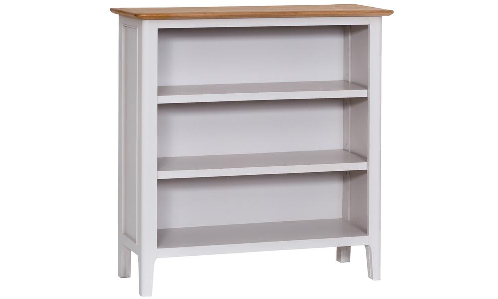 Small wide bookcase hamptons   1779   web1