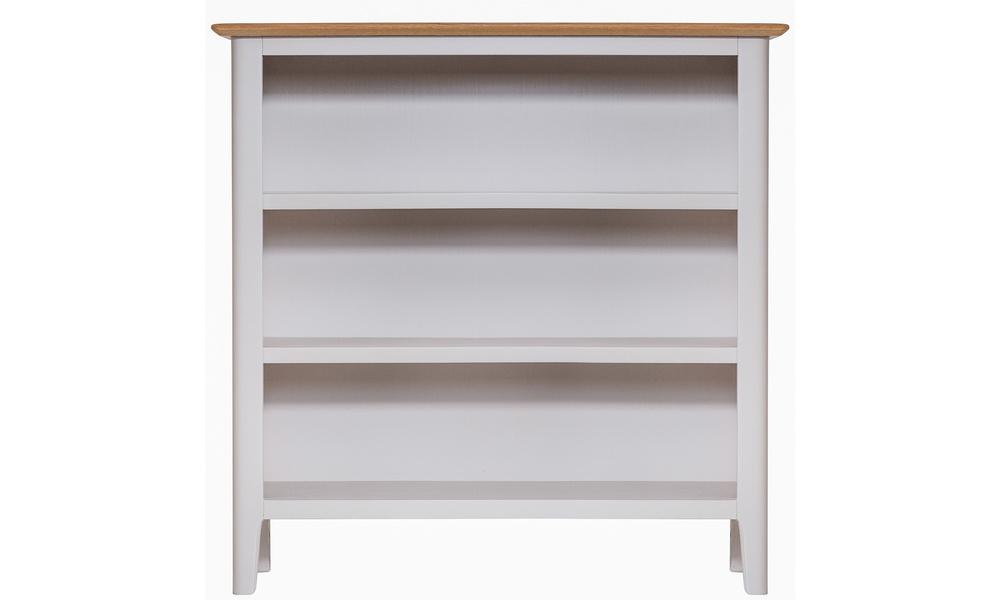 Small wide bookcase hamptons   1779   web2