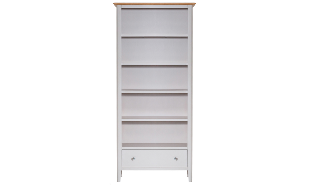 Large bookcase hamptons   1780    web3