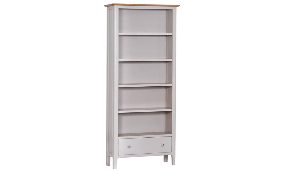 Large bookcase hamptons   1780   web1