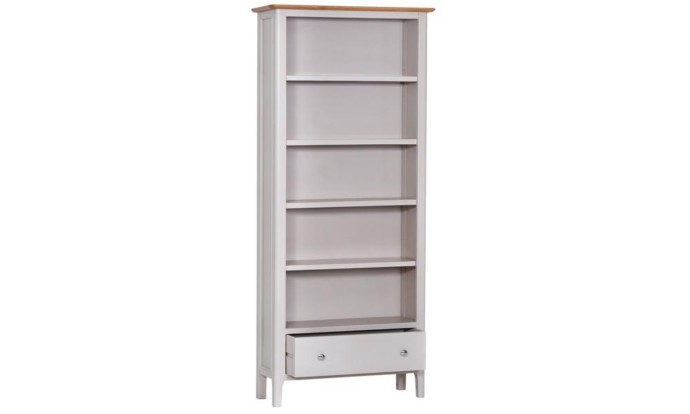 Large bookcase hamptons   1780   web2