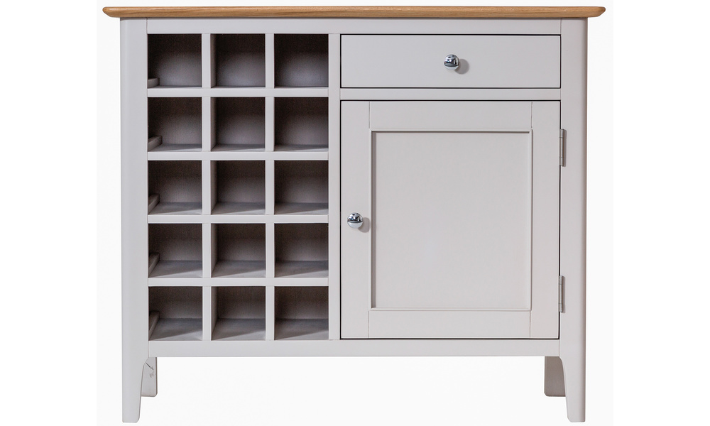 Wine cabinet hamptons   1781    web3