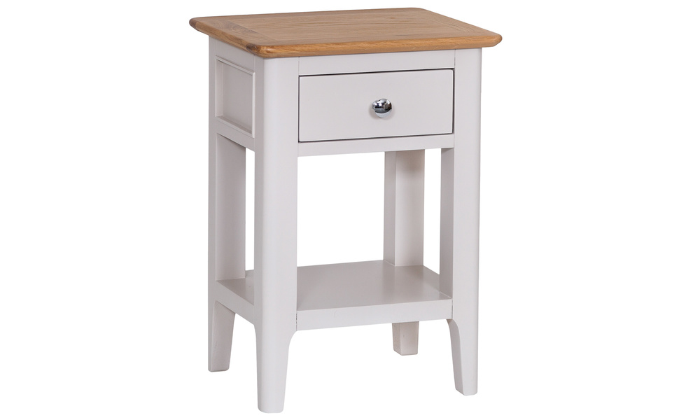 Side table hamptons   1784   web1