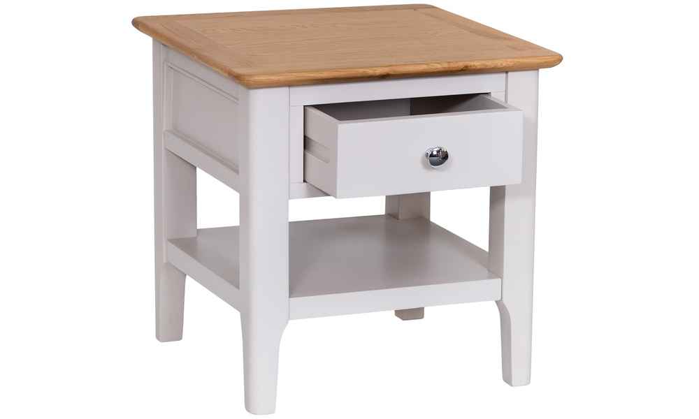 Lamp table hamptons   1786   web2