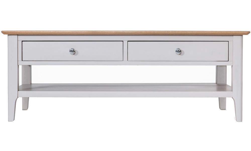 Large coffee table hamptons   1788     web3