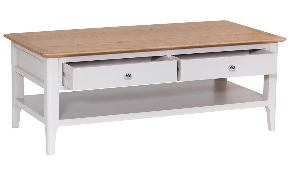 Large coffee table hamptons   1788    web2