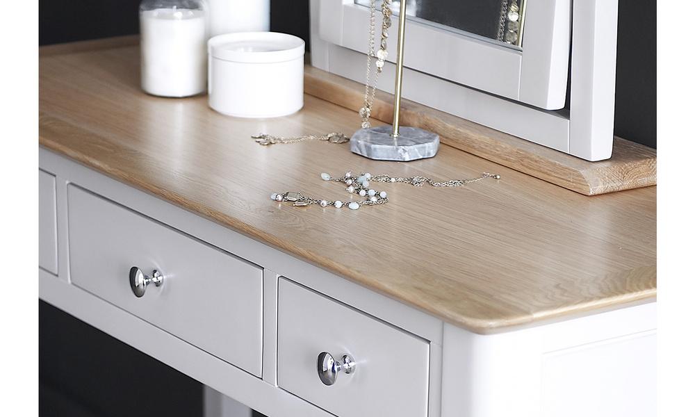 Large coffee table hamptons   1788    web4